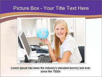 0000080923 PowerPoint Template - Slide 16