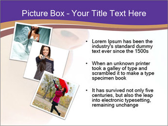 0000080923 PowerPoint Template - Slide 17