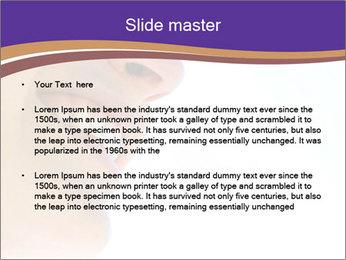 0000080923 PowerPoint Template - Slide 2