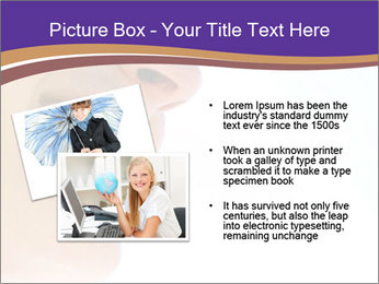 0000080923 PowerPoint Template - Slide 20