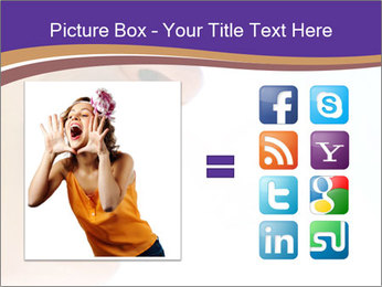 0000080923 PowerPoint Template - Slide 21