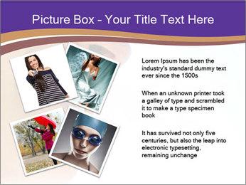 0000080923 PowerPoint Template - Slide 23