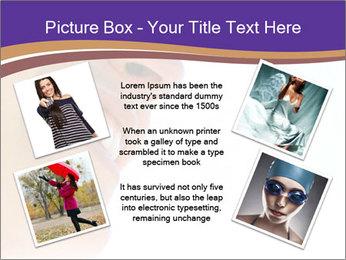 0000080923 PowerPoint Template - Slide 24