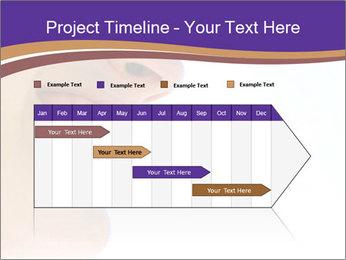 0000080923 PowerPoint Template - Slide 25