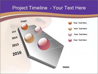 0000080923 PowerPoint Template - Slide 26