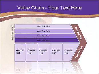0000080923 PowerPoint Template - Slide 27
