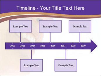 0000080923 PowerPoint Template - Slide 28
