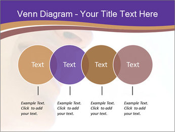 0000080923 PowerPoint Template - Slide 32