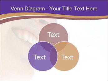 0000080923 PowerPoint Template - Slide 33