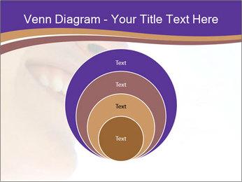 0000080923 PowerPoint Template - Slide 34