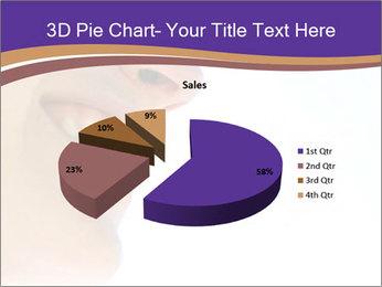 0000080923 PowerPoint Template - Slide 35