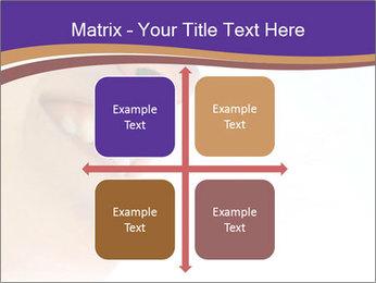 0000080923 PowerPoint Template - Slide 37