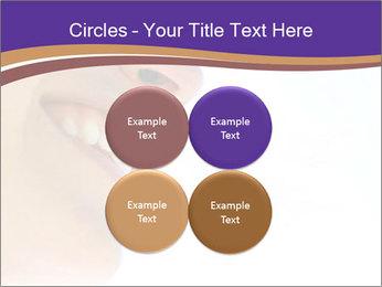 0000080923 PowerPoint Template - Slide 38
