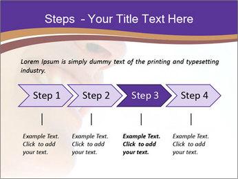 0000080923 PowerPoint Template - Slide 4