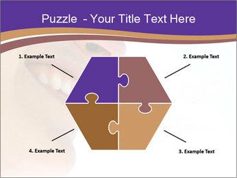 0000080923 PowerPoint Template - Slide 40