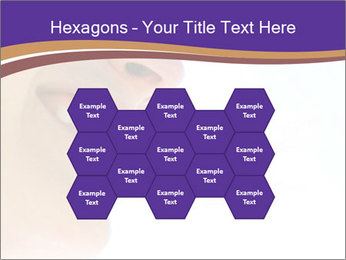 0000080923 PowerPoint Template - Slide 44