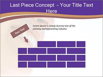 0000080923 PowerPoint Template - Slide 46