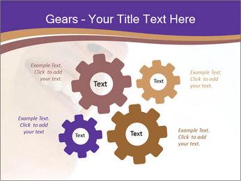 0000080923 PowerPoint Template - Slide 47