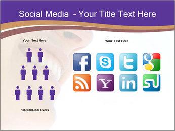 0000080923 PowerPoint Template - Slide 5
