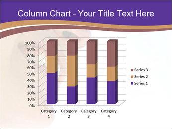 0000080923 PowerPoint Template - Slide 50