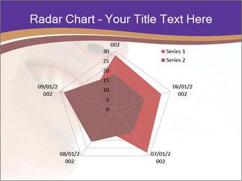0000080923 PowerPoint Template - Slide 51