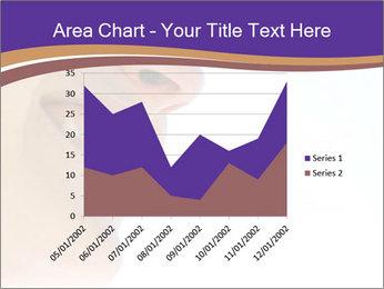 0000080923 PowerPoint Template - Slide 53