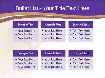 0000080923 PowerPoint Template - Slide 56