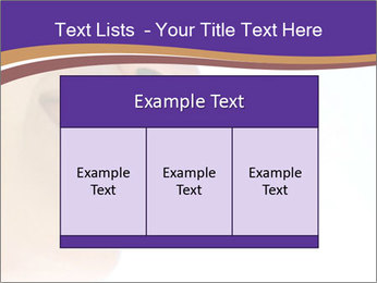 0000080923 PowerPoint Template - Slide 59