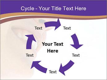 0000080923 PowerPoint Template - Slide 62