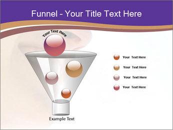 0000080923 PowerPoint Template - Slide 63
