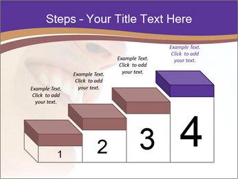 0000080923 PowerPoint Template - Slide 64