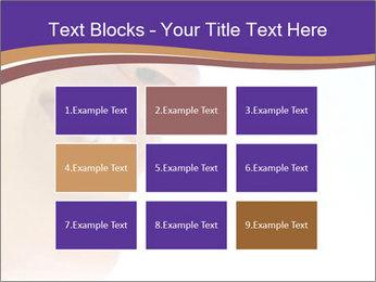 0000080923 PowerPoint Template - Slide 68