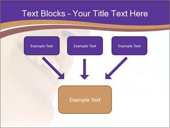 0000080923 PowerPoint Template - Slide 70