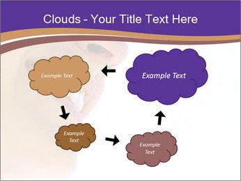 0000080923 PowerPoint Template - Slide 72
