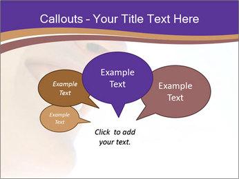 0000080923 PowerPoint Template - Slide 73