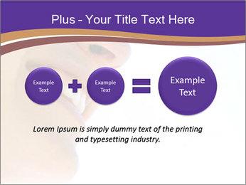 0000080923 PowerPoint Template - Slide 75