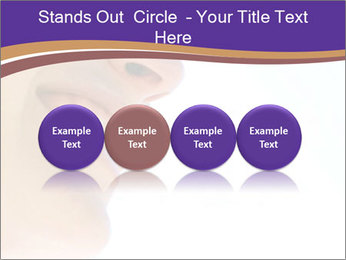 0000080923 PowerPoint Template - Slide 76