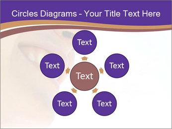 0000080923 PowerPoint Template - Slide 78