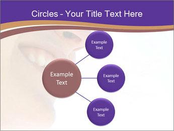 0000080923 PowerPoint Template - Slide 79