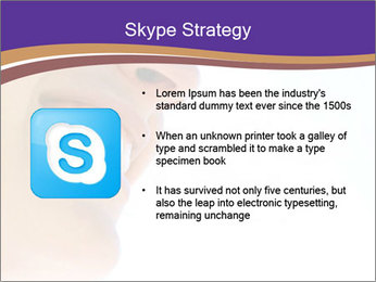 0000080923 PowerPoint Template - Slide 8