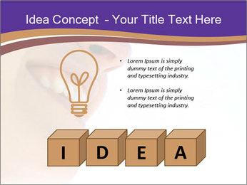 0000080923 PowerPoint Template - Slide 80