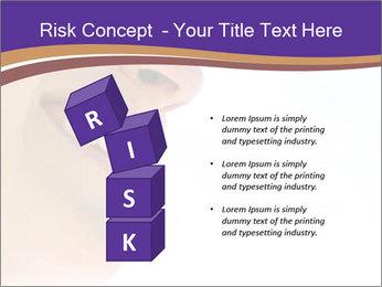 0000080923 PowerPoint Template - Slide 81