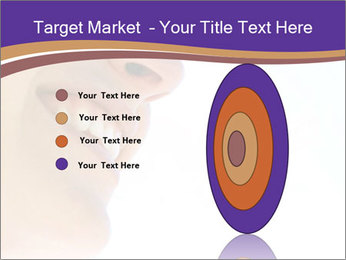 0000080923 PowerPoint Template - Slide 84