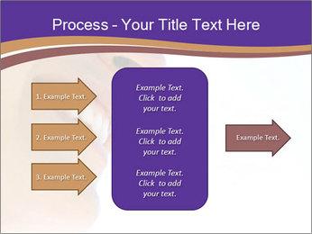 0000080923 PowerPoint Template - Slide 85
