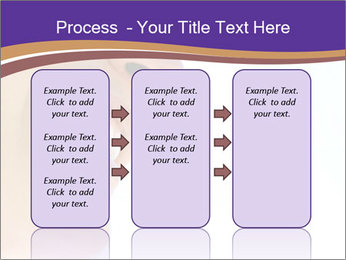 0000080923 PowerPoint Template - Slide 86