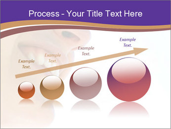 0000080923 PowerPoint Template - Slide 87