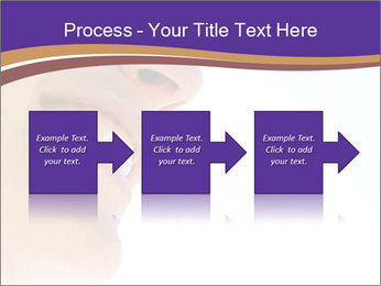 0000080923 PowerPoint Template - Slide 88