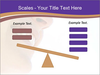 0000080923 PowerPoint Template - Slide 89