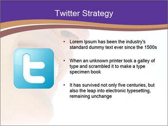 0000080923 PowerPoint Template - Slide 9