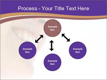 0000080923 PowerPoint Template - Slide 91
